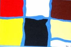 schilderijen (34)