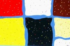schilderijen (35)
