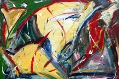 schilderijen (5)