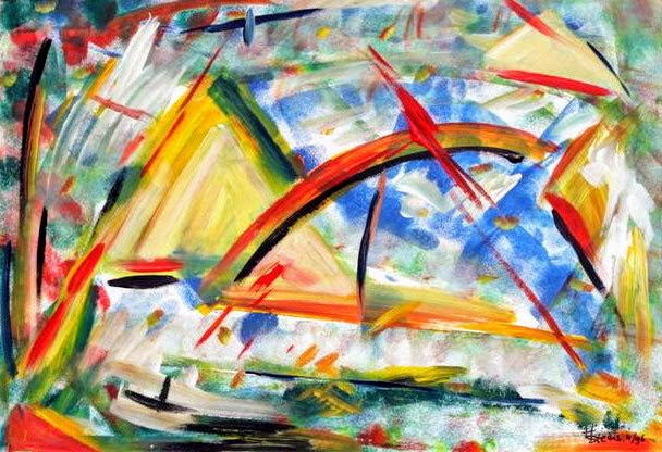 schilderijen (1)