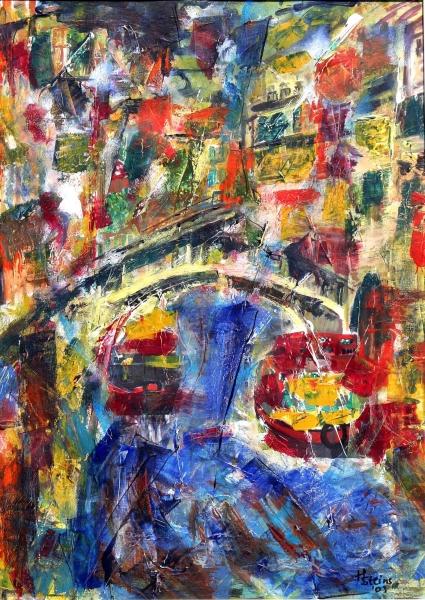 schilderijen (11)