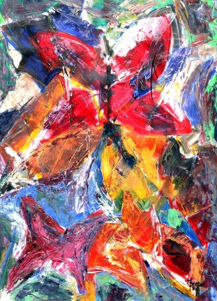 schilderijen (15)