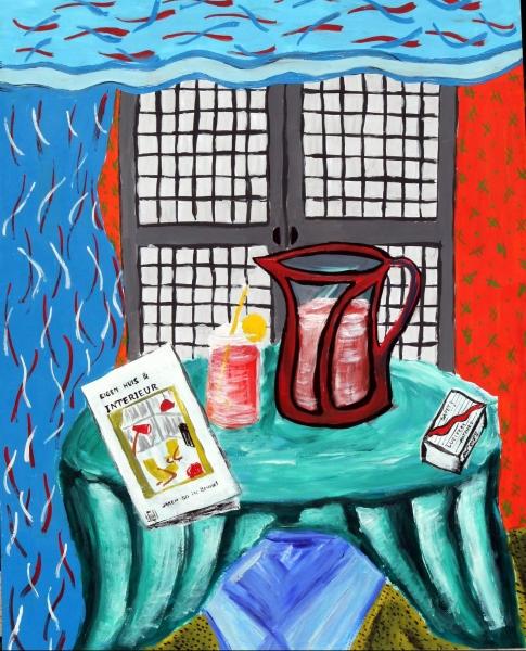 schilderijen (20)
