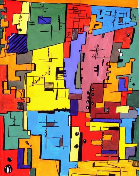 schilderijen (21)