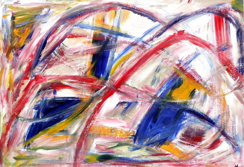schilderijen (26)