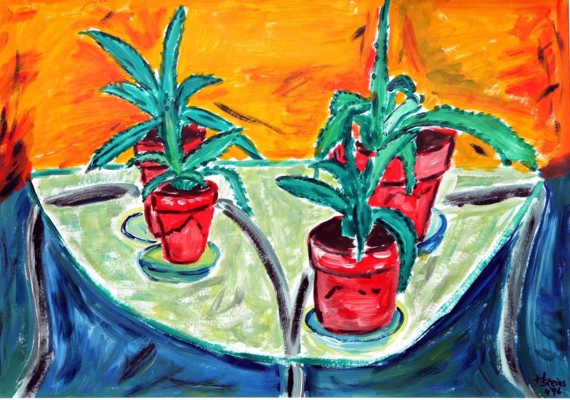 schilderijen (27)