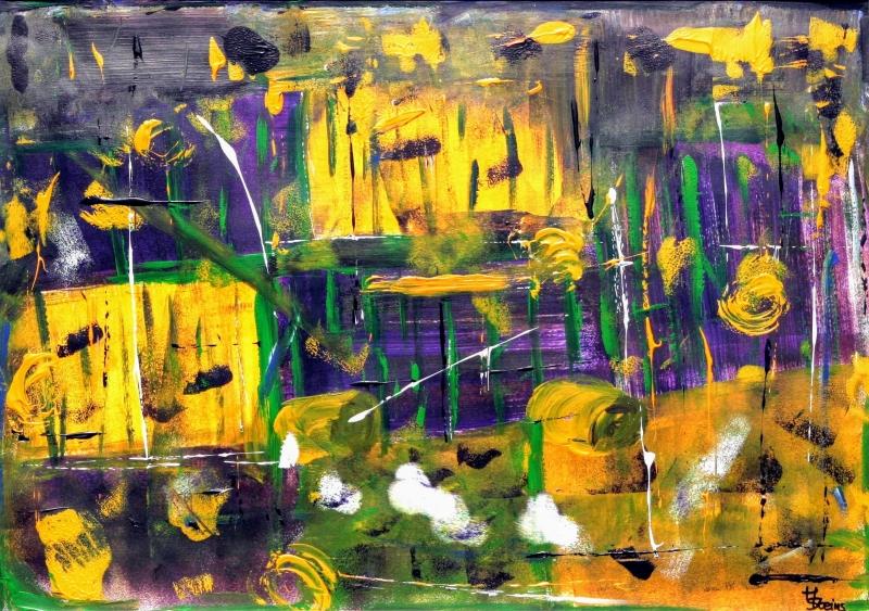 schilderijen (28)