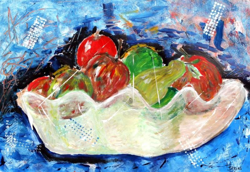 schilderijen (3)