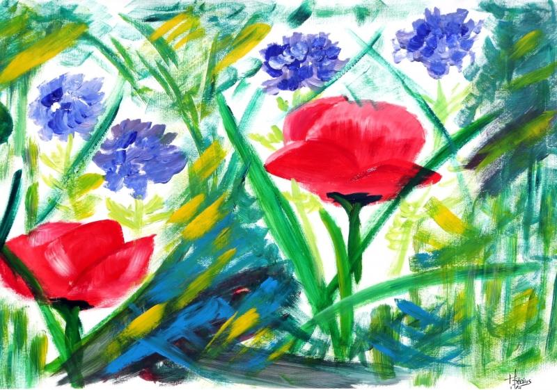 schilderijen (30)