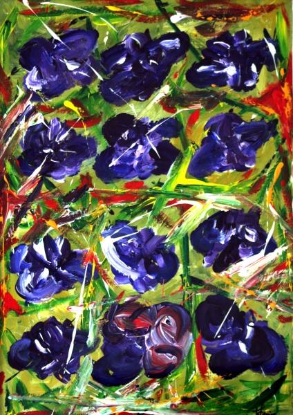 schilderijen (32)