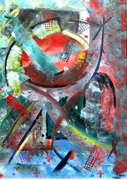 schilderijen (4)