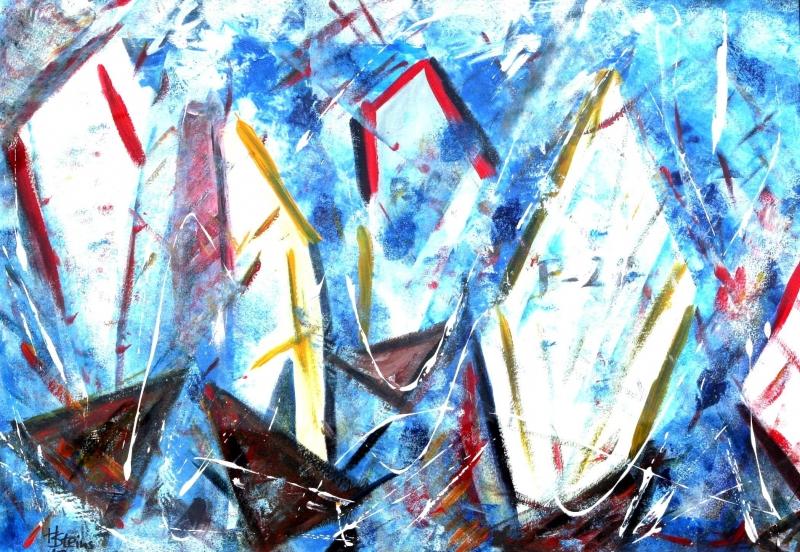 schilderijen (8)
