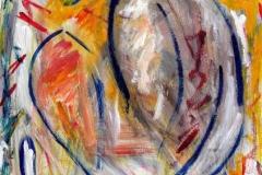 schilderijen (12)