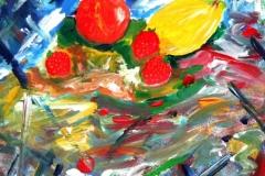 schilderijen (13)