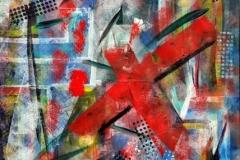 schilderijen (17)