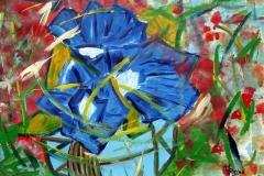 schilderijen (29)