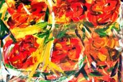 schilderijen (31)