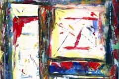 schilderijen (33)