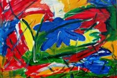 schilderijen (6)