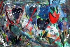 schilderijen (7)